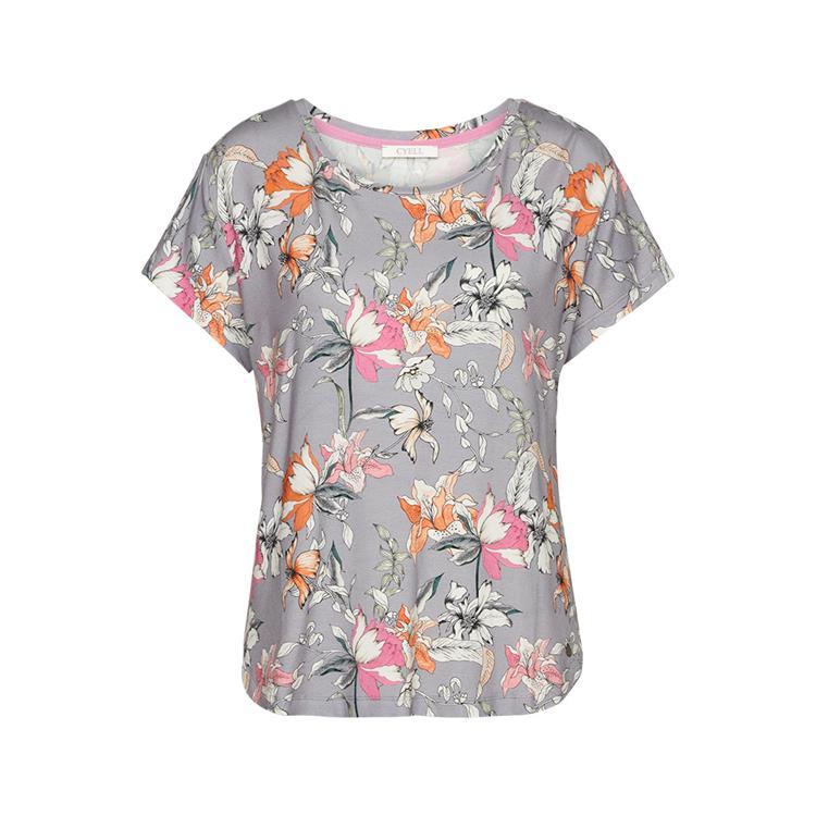 Cyell shirt short sleeve Gorgeous Gard
