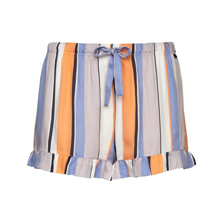 Cyell shorts Rapsody