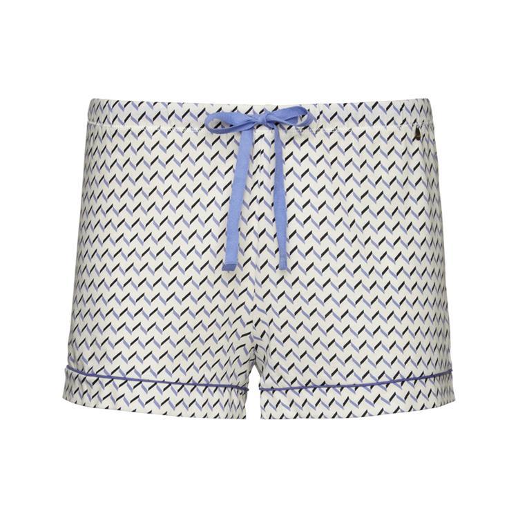 Cyell shorts Sharp Look
