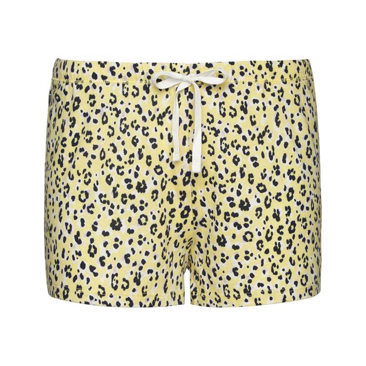 Cyell shorts Leopard