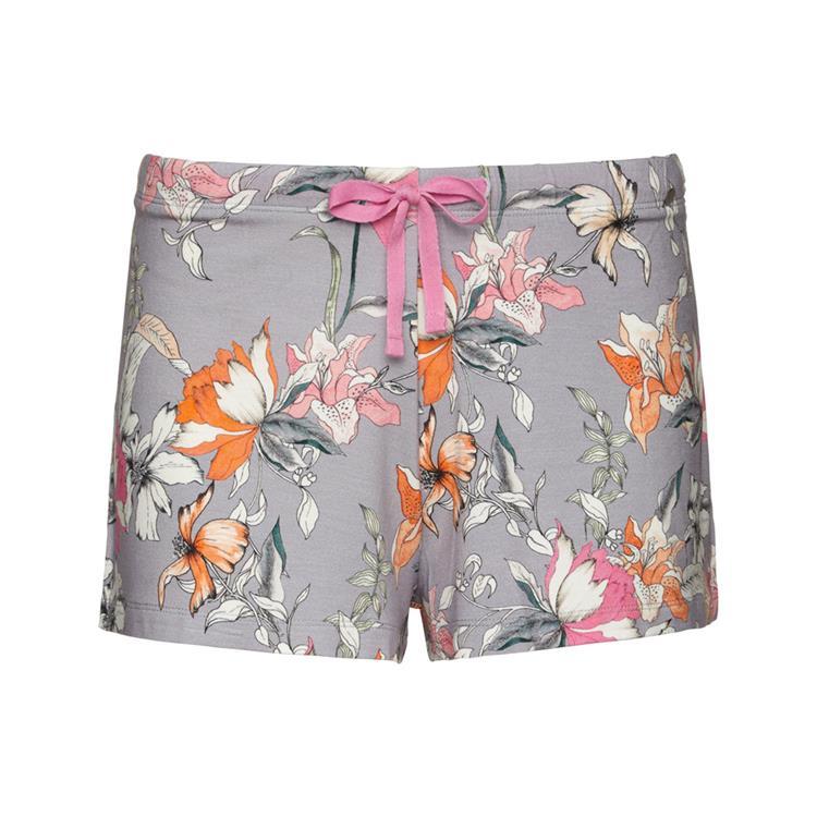 Cyell shorts Gorgeous Garden