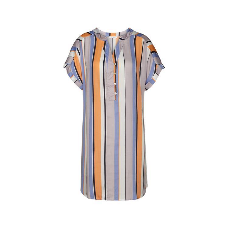 Cyell nachthemd Rapsody