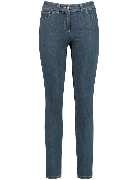 Gerry Weber Jeans 92151-67810