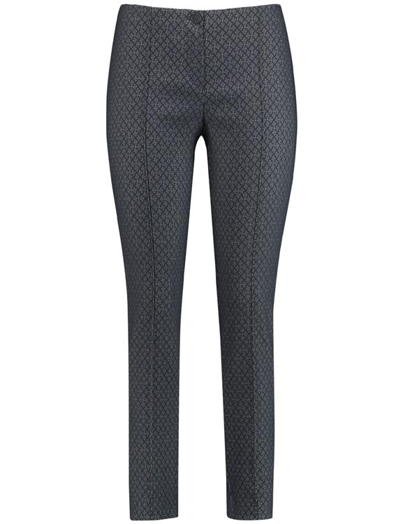 Gerry Weber Broek Edition Passion
