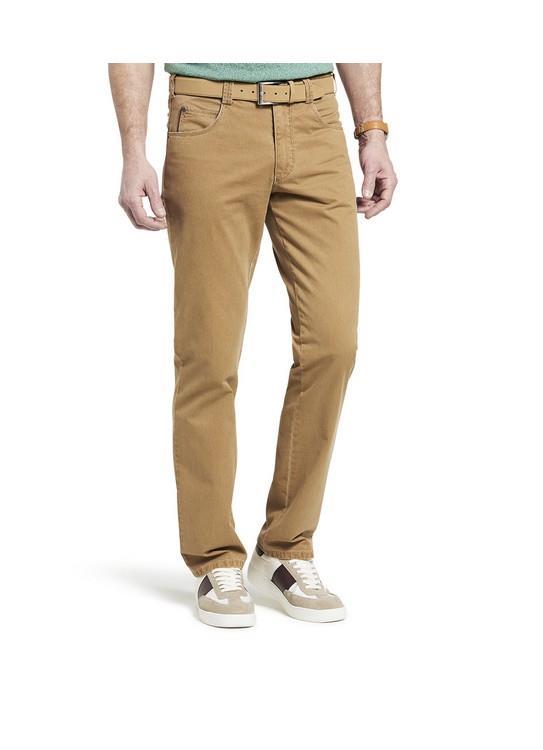 Meyer Jeans Diego 1-5001