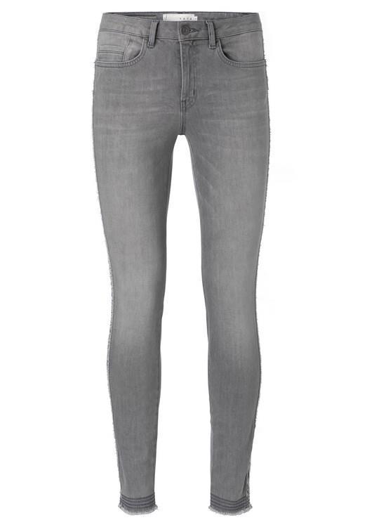 YAYA Jeans 120133-912