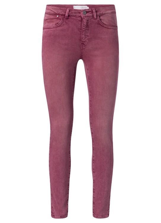 YAYA Jeans 120132-912