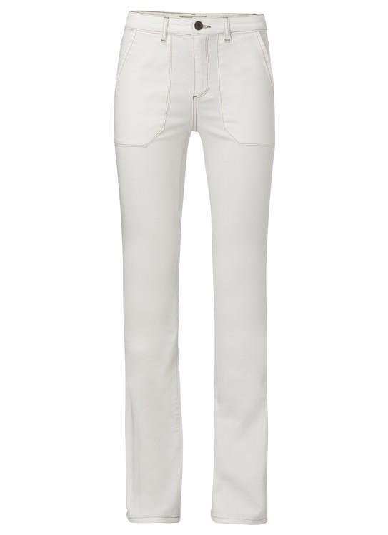 YAYA Jeans 120150-914.