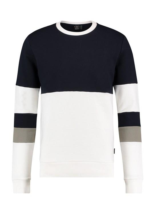 Kultivate Sweater Metcon