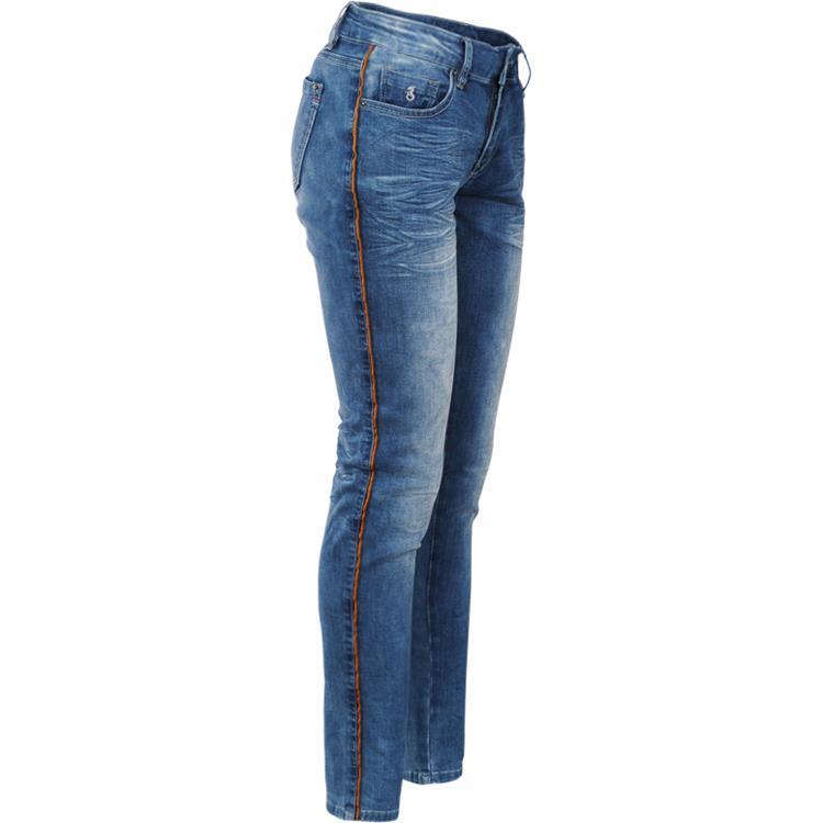 Summum Jeans 4s1667-10826