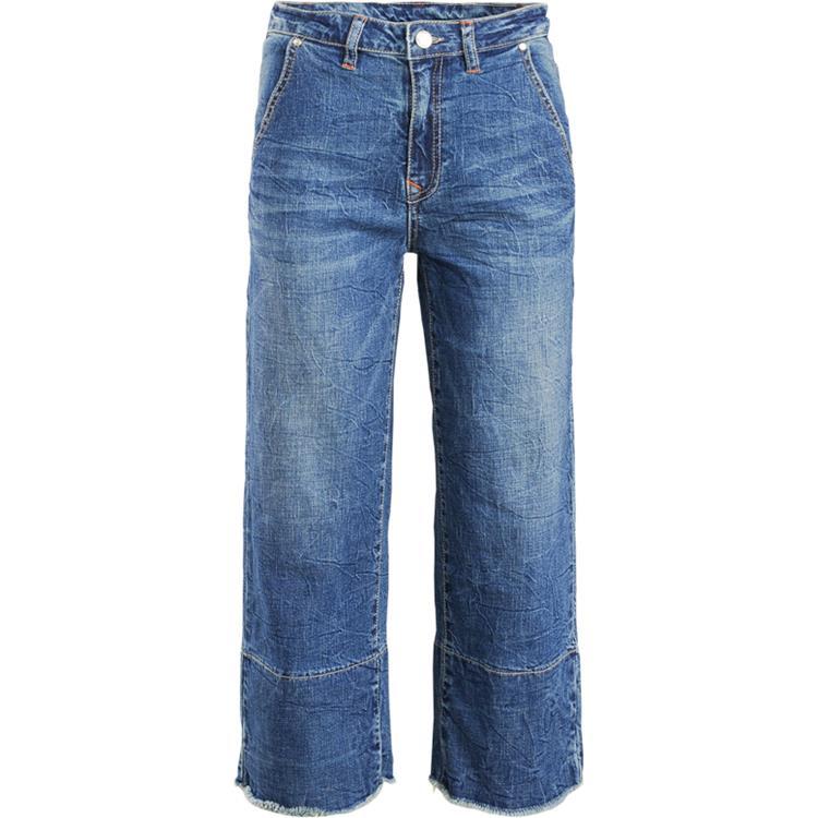Summum Jeans 4s1671-10819