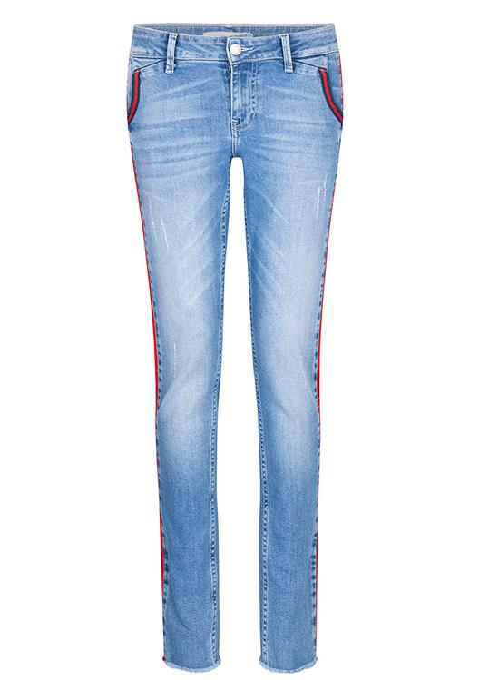 Tramontana Jeans Red Tape Raw