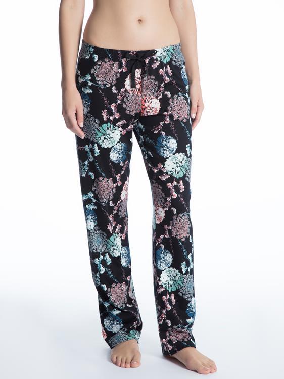 Calida pyjamabroek