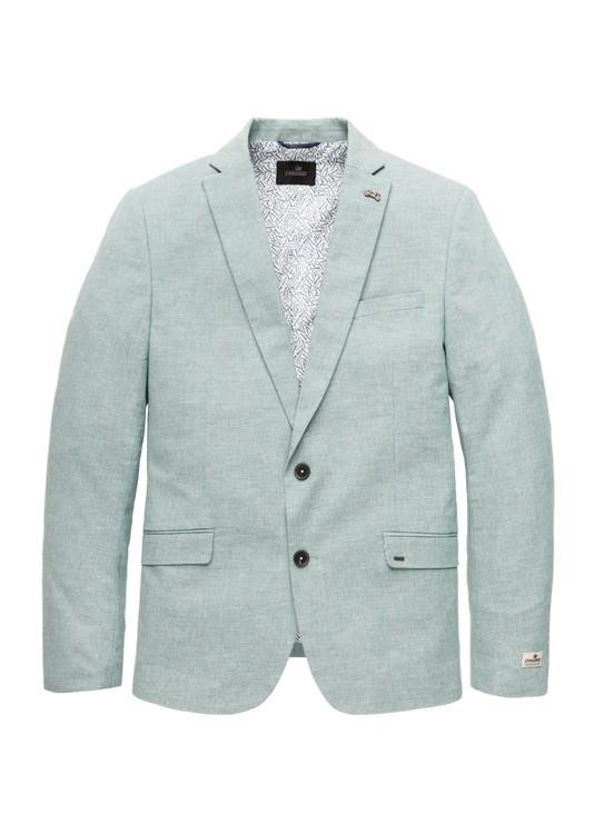 Vanguard Blazer Oxford