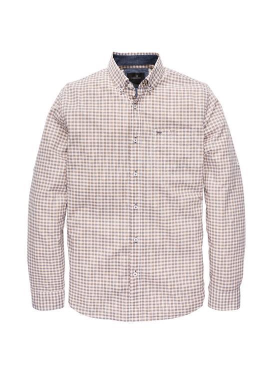 Vanguard Overhemd Check Darenth