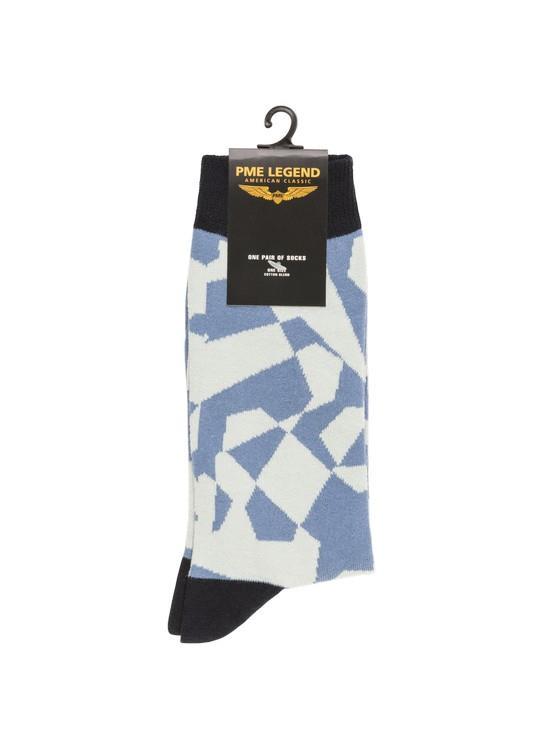 PME Legend Sock Box