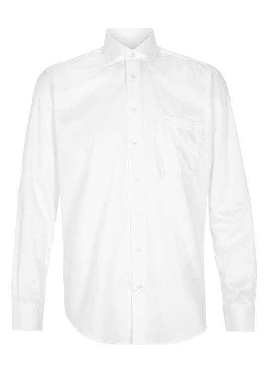 Ledûb Shirt 0013528