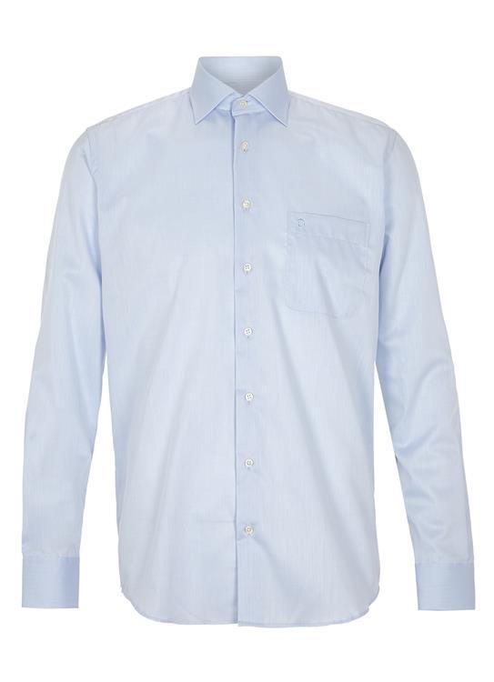 Ledûb Shirt 0023528