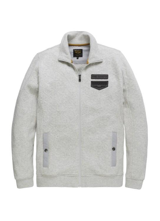 PME Legend Jack Structure Sweat