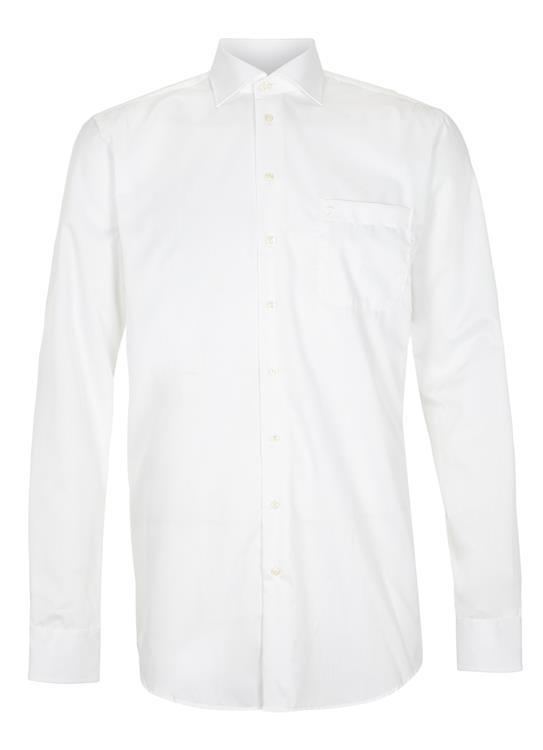 Ledûb Shirt 0023728 (ML 7)