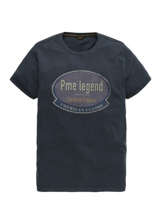 PME Legend Trui Single Jersey