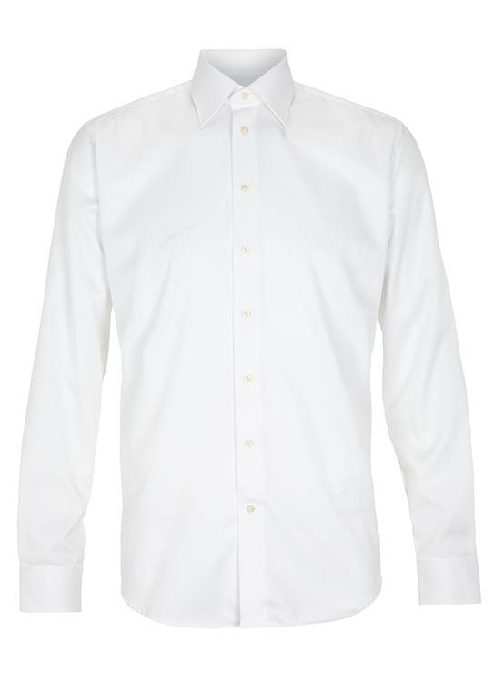 John Miller Tailor Fit Shirt 5034510