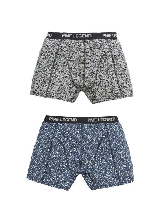 PME Legend Boxershort Cotton Elastan