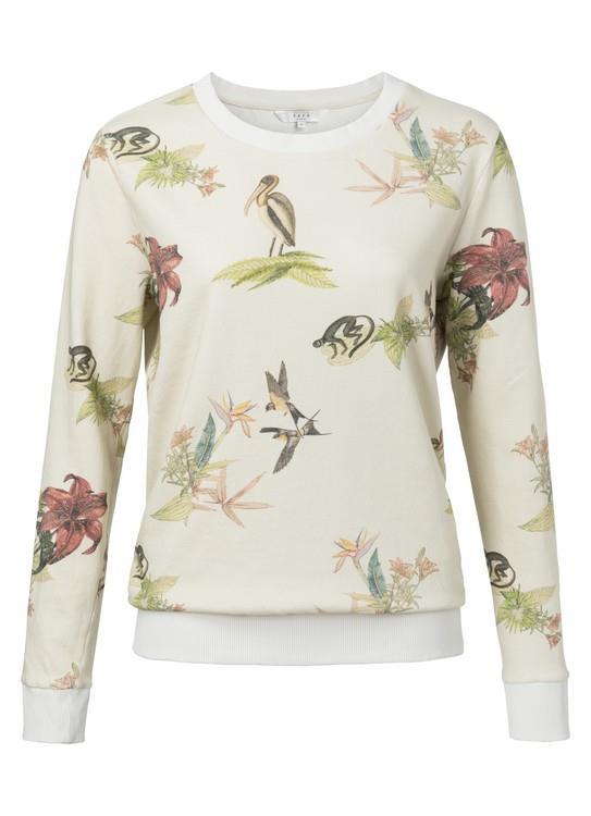 YAYA Sweater 1009123-913