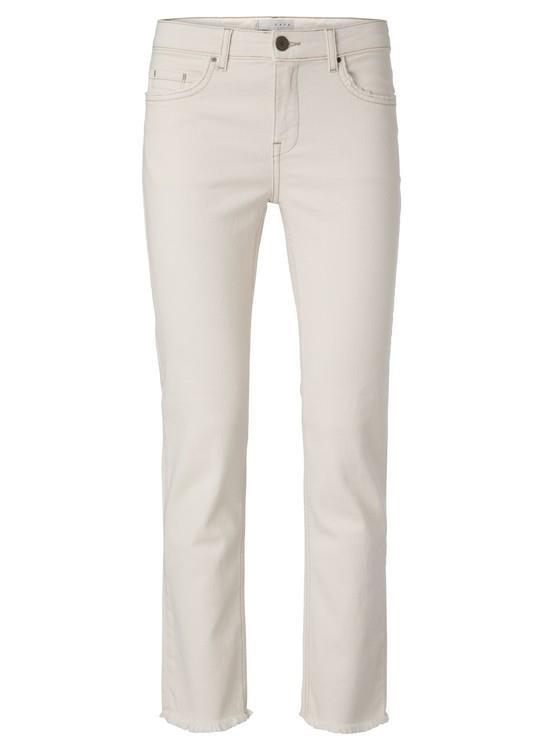 YAYA Jeans 120130-913