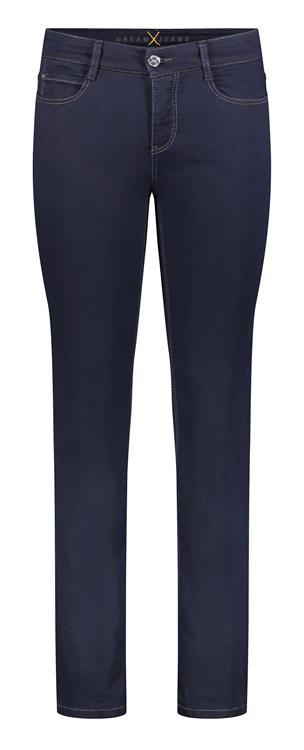 Mac Jeans Dream 5401-90-0355L