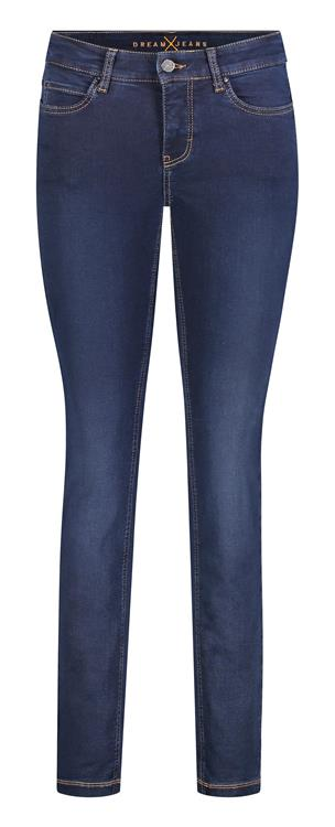 MAC Jeans 5402-90-0355L
