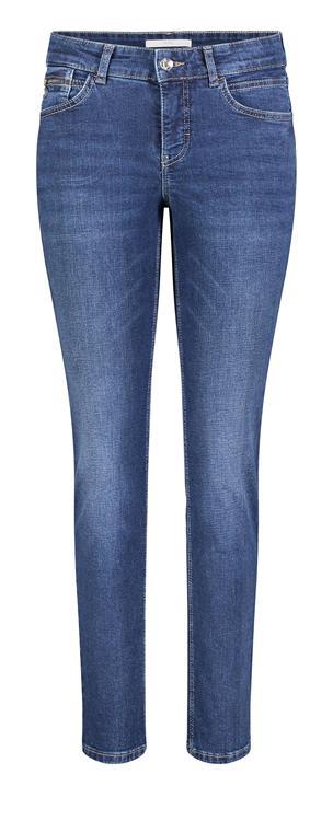 MAC Jeans Authentic