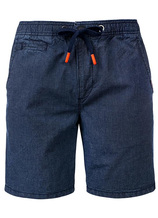 Superdry Short M71011GT