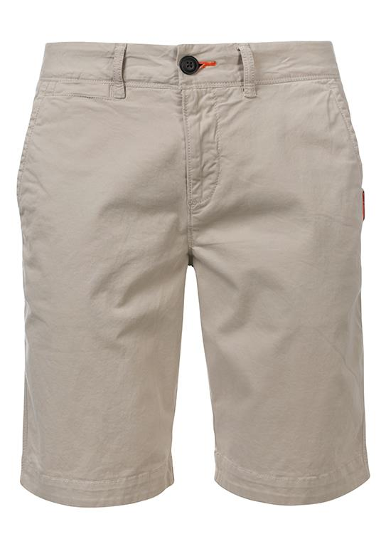 Superdry Chino Short M71013KT