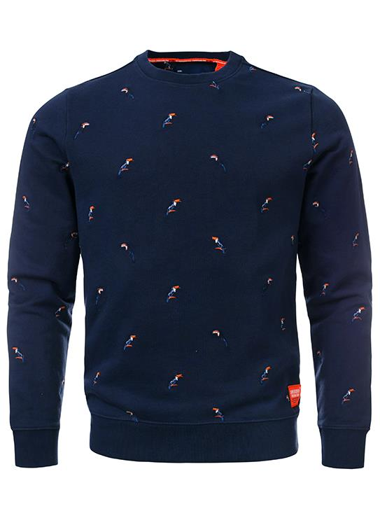 Superdry Sweater M20101ET