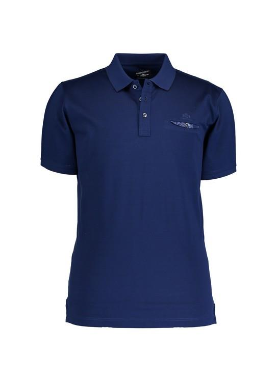 State of Art Polo KM 46119250