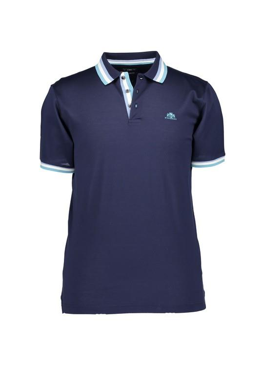 State Of Art Polo 46119251