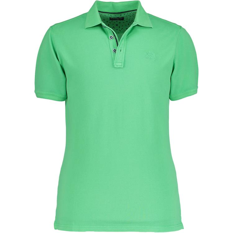 State Of Art Polo KM 46119291