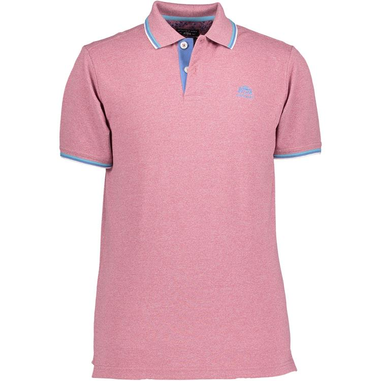State of Art Polo 46119287