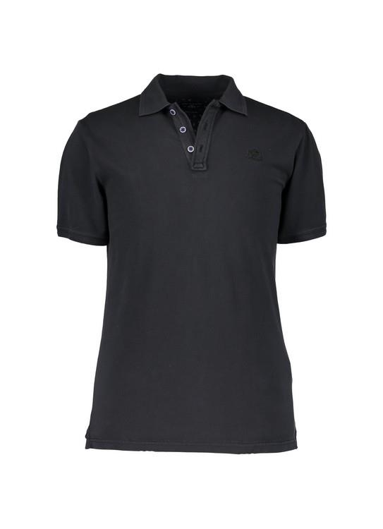 State Of Art Polo 46119291