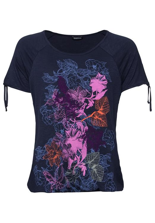 Bianca T-Shirt Janni