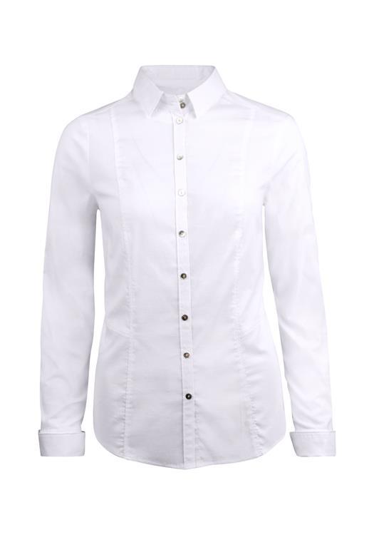 Bianca T-Shirt Senja