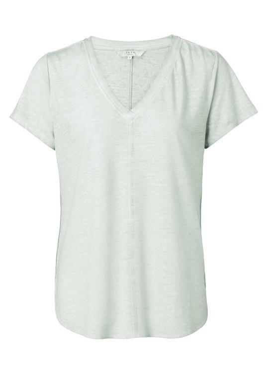 YAYA T-Shirt 191968-914.