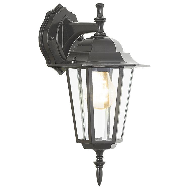 EGLO Laterna 4 wandlamp