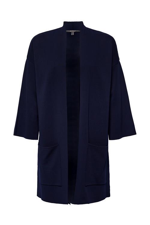 Esprit Kimono 039EO1I006