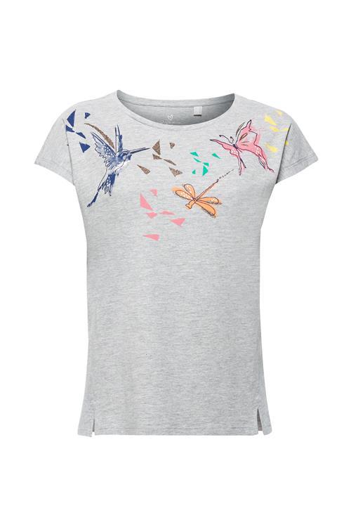 Esprit T-Shirt 039EE1K042