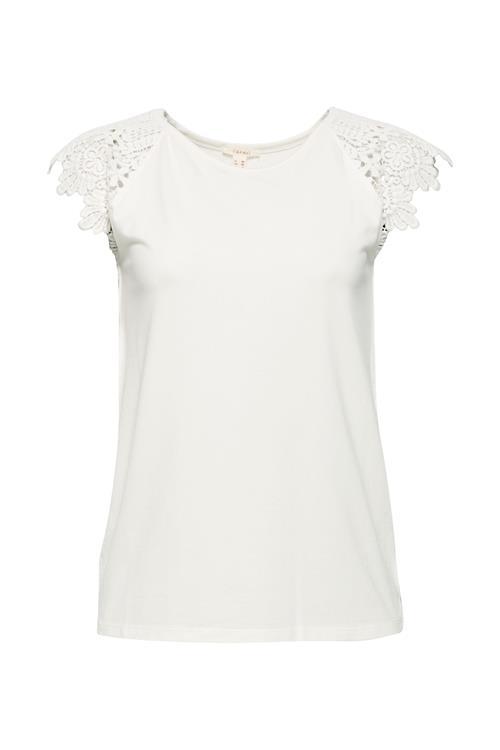 Esprit T-Shirt 049EE1K027