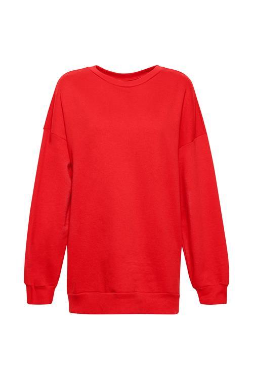 Esprit Sweatshirt 029EE1J002