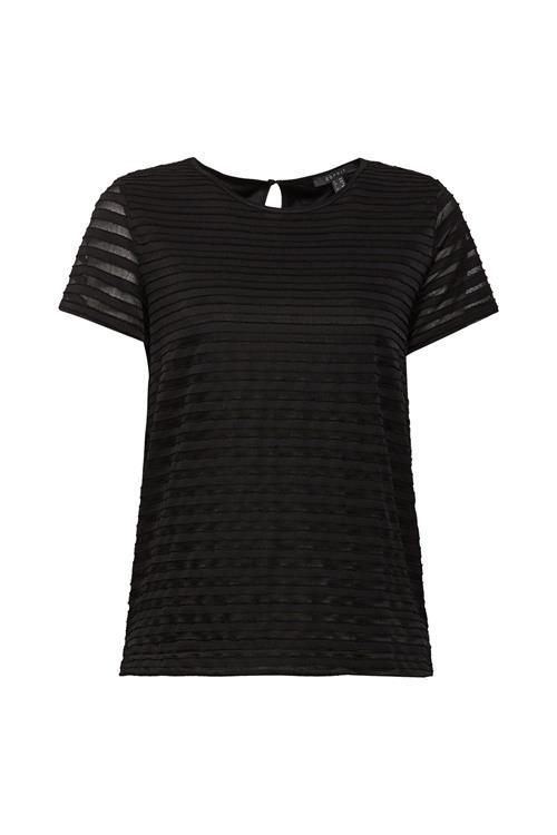 Esprit T-Shirt 049EO1K009