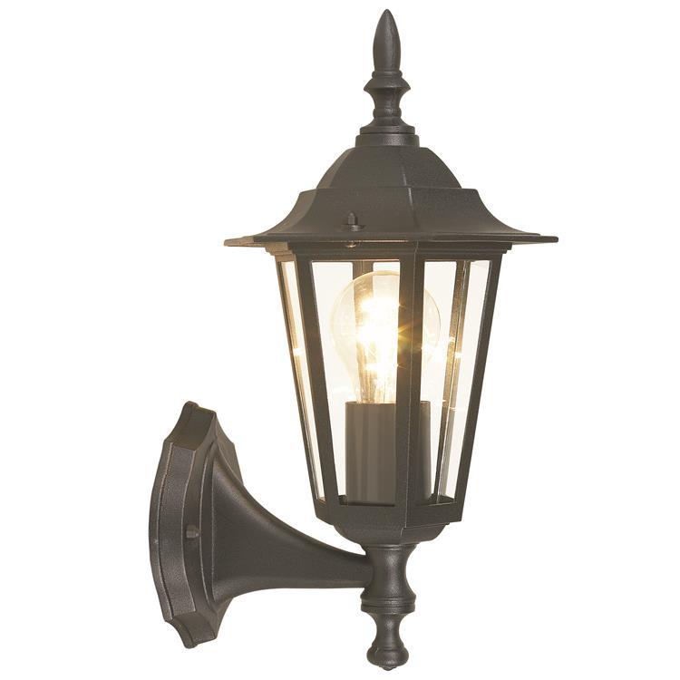 Buitenlamp Laterna